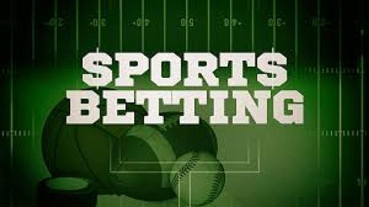 Betting Sites with Deposit Bonus